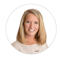 Amy Fairley Credit & Accounting at Pure Water Partners