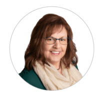 Lori Maag Specialty Portal & Billing at Pure Water Partners