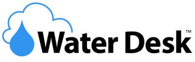 water cooler financing